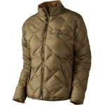 Harkila Berghem Lady Jacket plus free hunting socks rrp £14.99